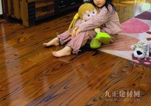 做地暖后怎么铺木地板?地暖适合铺什么木地板?