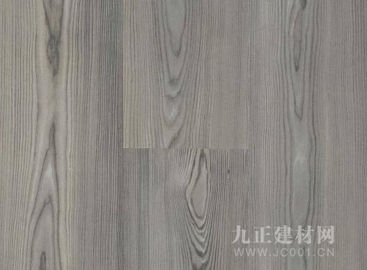 灰色地板配什么颜色门好?灰色地板装修搭配技巧