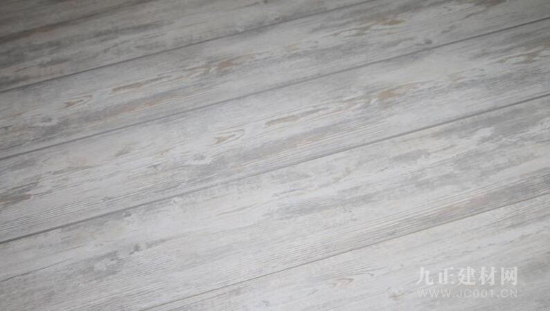 復合木地板顏色效果圖欣賞