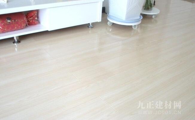 复合木地板颜色效果图欣赏