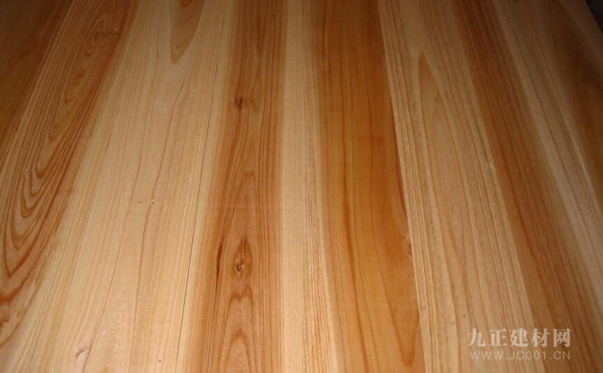 ��木地板