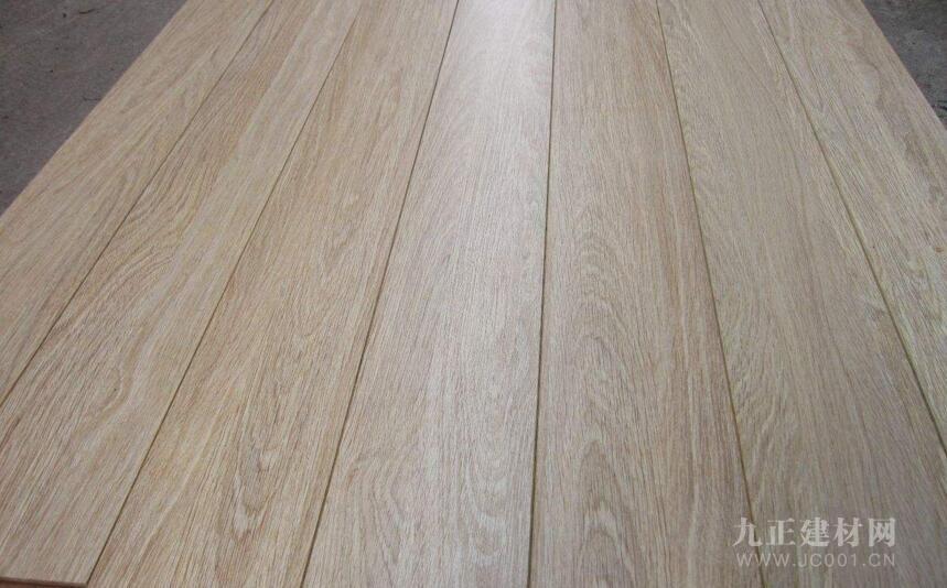 强化复合地板