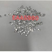 陶氏EAA5980 热熔胶、助剂 高溶质 粘合剂