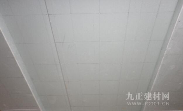 石膏板吊顶施工流程 石膏板吊顶效果图欣赏