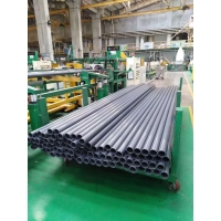 UPVC化工管  南亚化工管材  广东南亚  南亚管批发