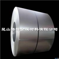 1j79软磁合金带材/棒材/板材