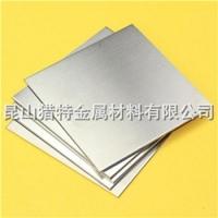 TA1纯钛棒/钛丝 TA2纯钛板材零售