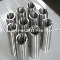 TA2工业用纯钛棒/纯钛管