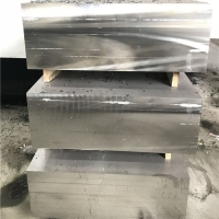 NAK80耐腐蚀镜面模具钢/精光板加工