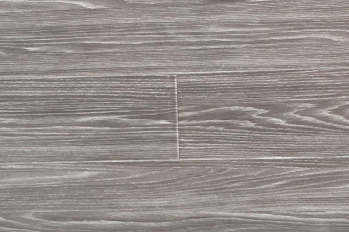 良美地板-LG614