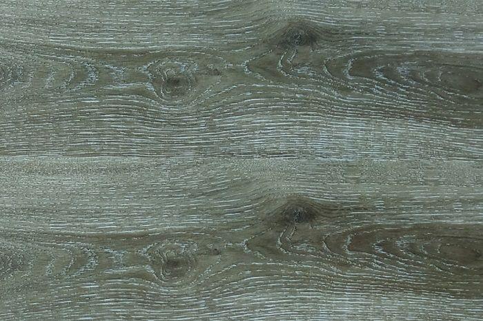 良美地板-MD909