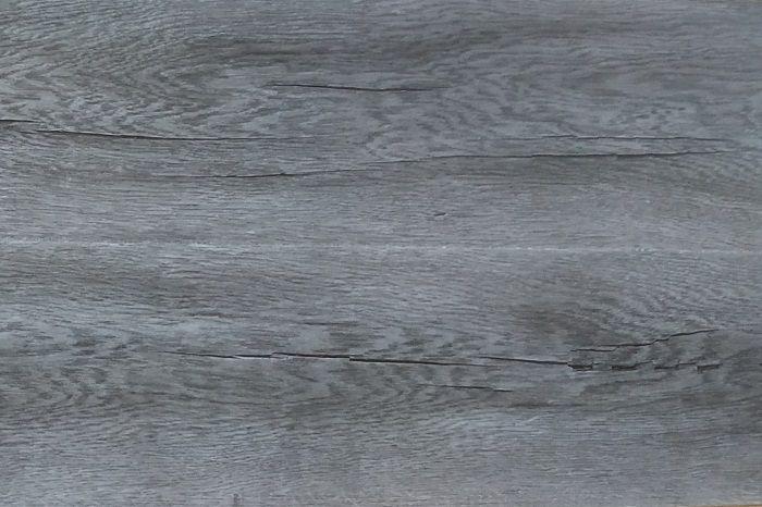 良美地板-MD908