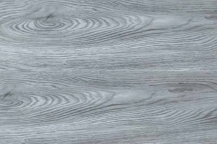良美地板-MD905