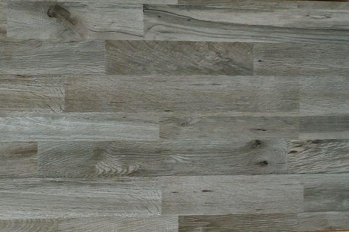 良美地板-MD904