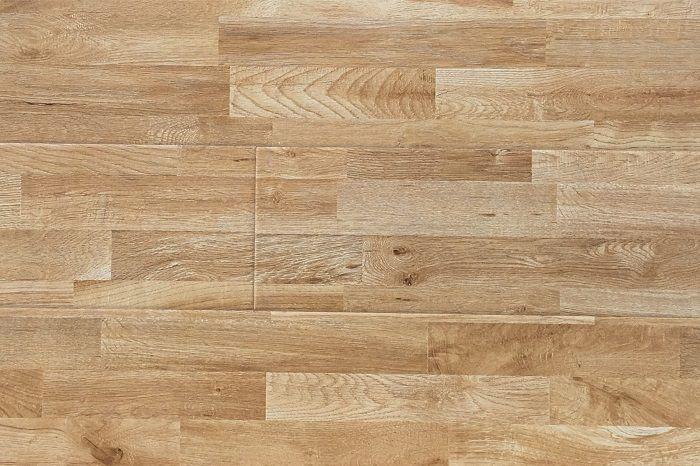 良美地板-MD903