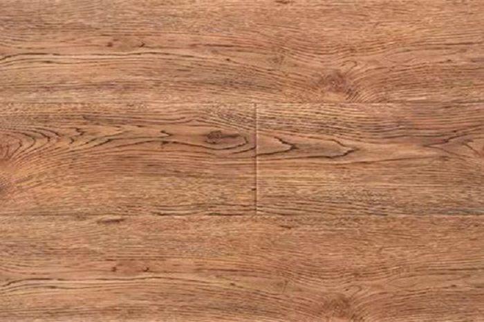 良美地板-MD902