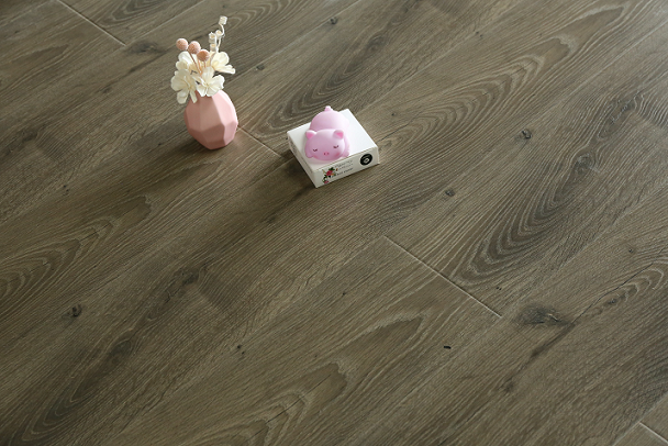 良美地板L895