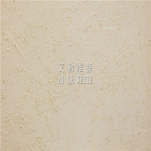 稻壳漆 稻草漆 内外墙风景区专用稻草涂料 稻壳涂料 粗细