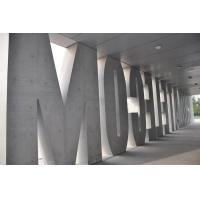 宣城清水混凝土生产定做 艾勒维特仿清水混凝土漆诚信优质