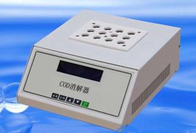 MC-901B型COD快速消解仪