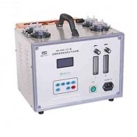 MC-2400型恒温恒流连续自动大气采样器