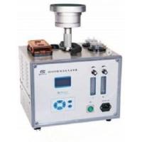 MC-6120型综合大气采样器加热恒温型