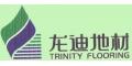 南京地毯 南京方块地毯 南京酒店地毯工程 南京龙迪装饰工程有限公司
