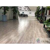 東理塑膠地板-龍迪裝飾
