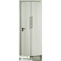 LA-04尤加利2號