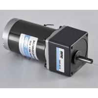 60系列15W24v直流减速电机