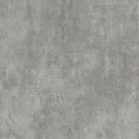朗科陶瓷 L-K6203