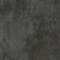 朗科陶瓷 L-K6204