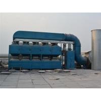 锅炉烟气PNCR脱硝技术设备