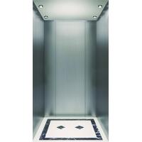 大連麒麟電梯供應家用別墅、乘客、貨用、醫用等多種電梯