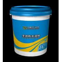 金刚罩JS聚合物水泥基防水浆料 不透水性强 施工简便