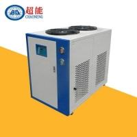 变压器630千伏安冷却降温专用 工业冷却机