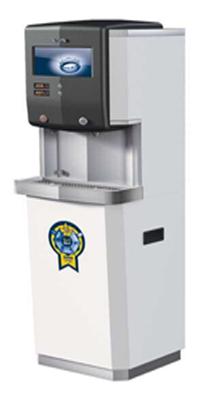 南昌政府机关单位节能开水器 直饮水设备