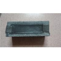 聚硫密封胶A水平缝专用聚硫密封胶A聚硫密封胶一立方单价