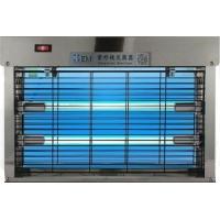 正确安装四川厨房紫外线消毒灯对人体无伤害