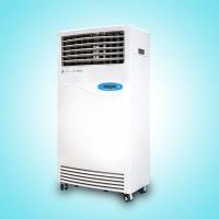 四川医院空气消毒机采用 空气紫外线空气消毒器理净化空气