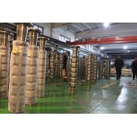 2205不锈钢潜水泵、316不锈钢水泵