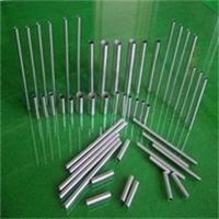 304不锈钢毛细管规格316不锈钢毛细管价格