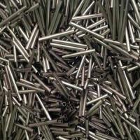 304不锈钢毛细管深圳316不锈钢毛细管东莞
