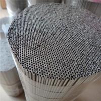 304不锈钢毛细管广州316不锈钢毛细管深圳