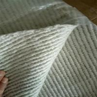 陶瓷纤维布,耐高温陶瓷布,陶瓷纤维防火布,