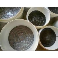 河南浩凡耐磨涂层胶管道内壁金属表面修补防护胶泥