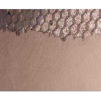 浩凡陶瓷耐磨涂料 高温耐磨陶瓷涂料的优点