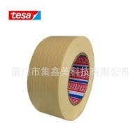 德莎tesa4359美纹纸胶带标识密封美纹纸固定批量供应