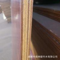 建筑木模板模板 15年专注生产 规格齐全 质量稳定