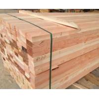 5*10木方 規格齊全 質量穩定 自產自銷